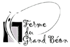 http://www.lafermedugrandbeon.fr/wp-content/uploads/2017/06/cropped-logo_beon-300x200.png